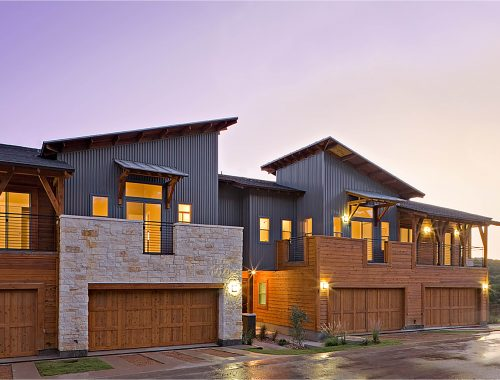 hillside header exterior hillside development digest austin