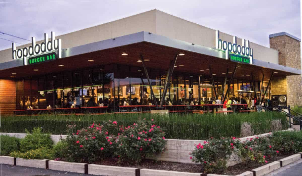 north austin neighborhood explore lifestyle hopdoddy