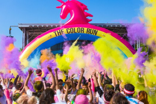 Color run austin texas top events may ac4ad39dab76f